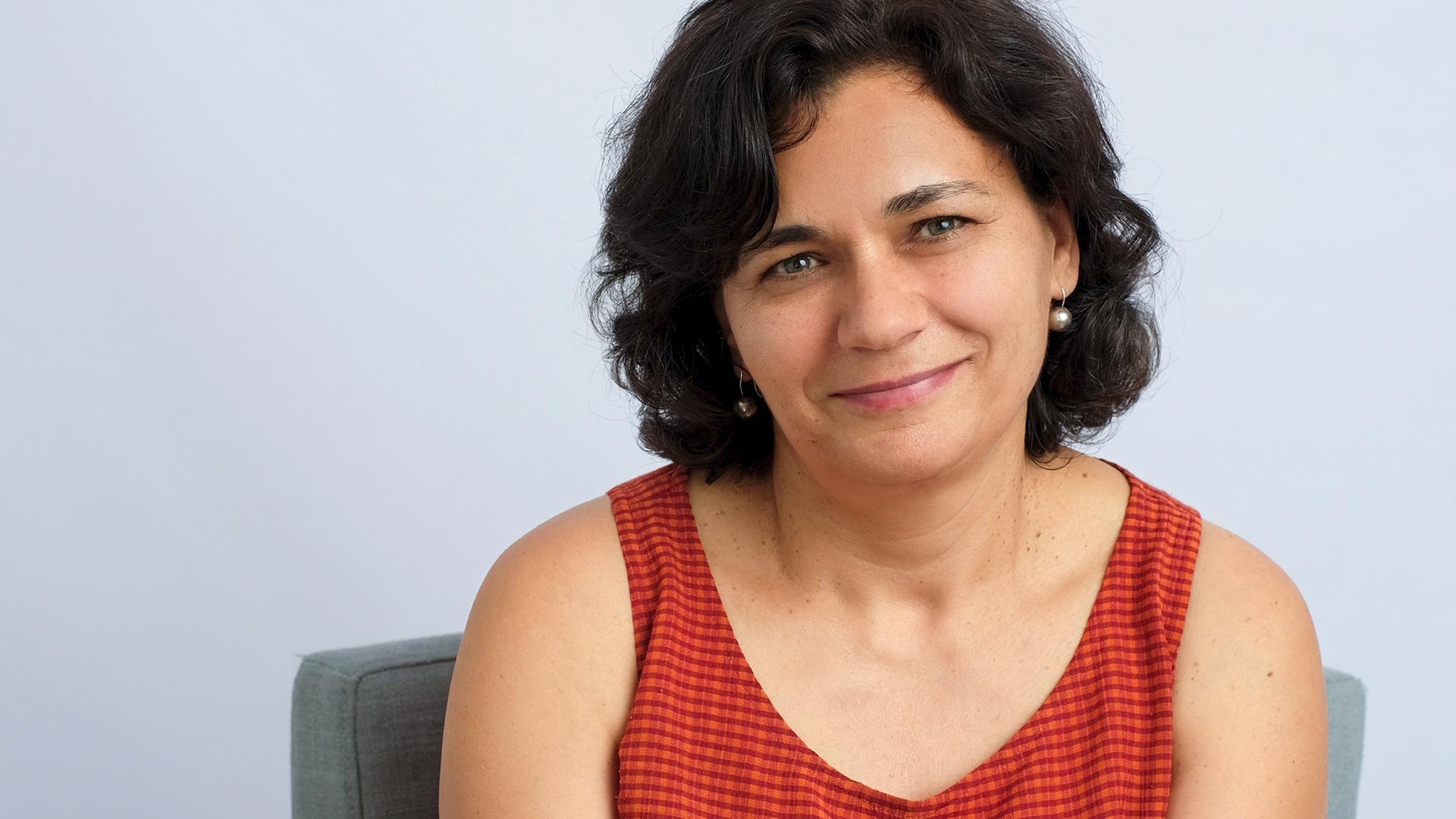 autora Anabela Ramos
